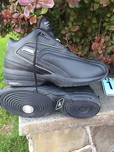 Size 15 Adidas  sneakers
