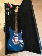 Fender Stratocaster custom special edition Cowra Cowra Area Preview