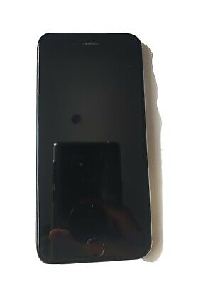 Apple iPhone 6s 64GB - Space Grey (Unlocked) Immaculate condition