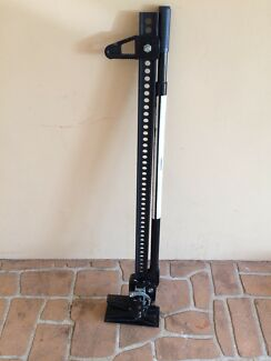 Wanted: 4wd High lift jack