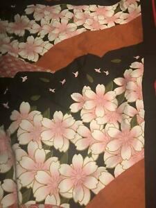 Doona cover - Queen size, excellent condition