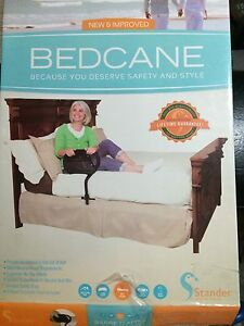 Bed cane