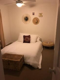 Room for rent in Sunrise, Byron Bay