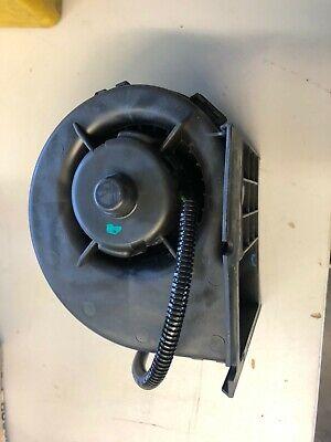Bosch 0130.063.810 Motor Eléctrico Ventilador Interior 12V Cpb AL110881