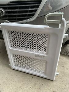 Baby Gates | Buy or Sell Gates & Monitors in Calgary ...
