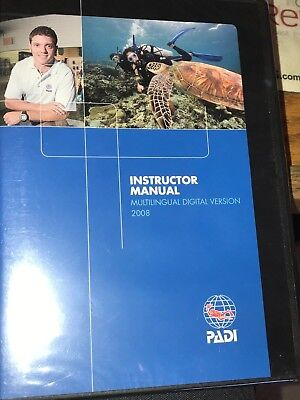 Books & Video - Instructor Manual - Trainers4Me