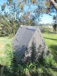 Chicken Coop Tenterfield Tenterfield Area Preview
