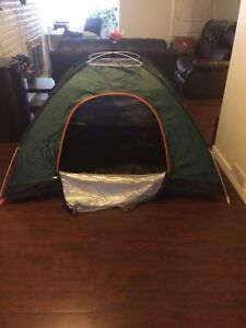 Cheap Small Tent