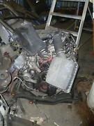 Ford Fairlane V8 G220 engine/auto box Caboolture Caboolture Area Preview