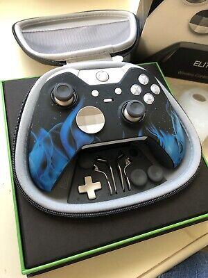 XBox Elite Controller Series 1