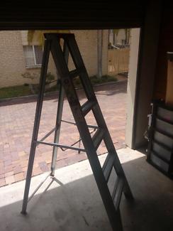 Ladder cheap