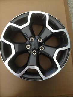 Subaru XV matching OEM Rim only Wembley Downs Stirling Area Preview