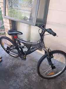 Relist Repco bike Mudgee Mudgee Area Preview