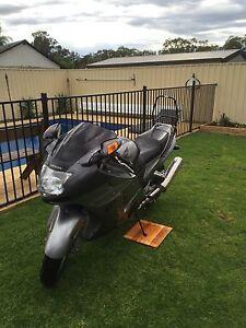 CBR1100XX 06 Blackbird  Swap or Trade. Or $6000ono Wagga Wagga Wagga Wagga City Preview