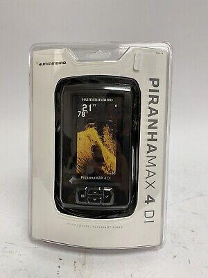Humminbird Proctective Cover Neoprene UC H5 Helix 5 for sale online