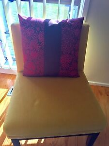 Chair Burwood Heights Burwood Area Preview