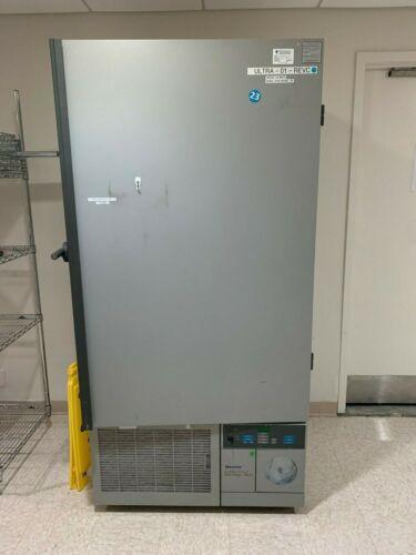 USED Revco -86C Ultra-Low Freezer 115V 16A ULT-U2186 A12 PICKUP ONLY ARDSLEY NY