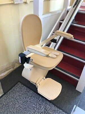 Brand New Brooks / Acorn Stairlifts (Free UK Delivery)