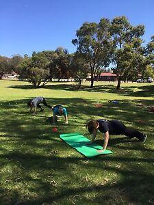 Willetton, Leeming, Bull Creek, Bateman fitness classes Bull Creek Melville Area Preview