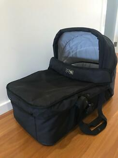 Mountain Buggy Carry Cot for Urban and Terrain Pram