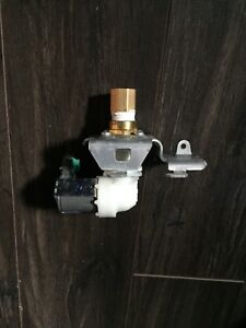 Water Inlet Valve for Kenmore/ Whirlpool Dishwasher