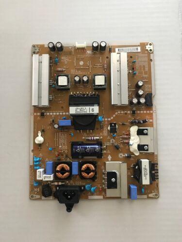 LG 55LF6300-UA Power Supply EAX6410801 EAX66203101 1.8  - $58.00