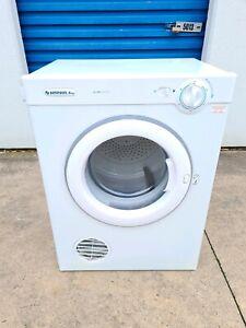 Simpson Clothes Dryer 4KG