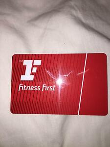 Student Membership at Fitness First Maroubra Eastern Suburbs Preview