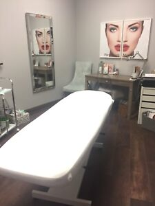 Full Body Laser Hair Removal  WOW