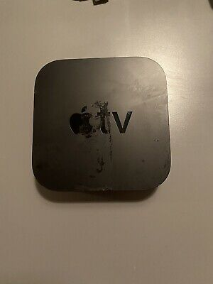 Apple Tv 1469 3rd generation