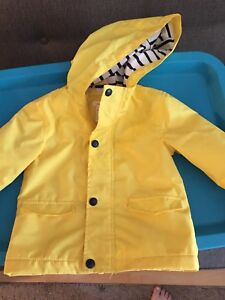 12-18 month boy jackets and clothes
