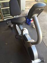 EXERCISE BIKE West Hoxton Liverpool Area Preview
