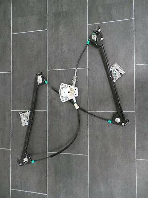 Boxster,Cayman Fensterheber vorn rechts APA 98754207601 passend für Porsche 996