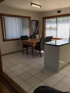 Property For Sale Tasmania Gumtree