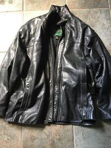 Danier Leather Jacket