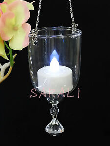 4-PCS-HANGING-TERRARIUM-GLASS-VASE-CANDLE-HOLDER-WEDDING-CENTERPIECE-DECORATION