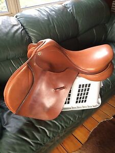 English saddle for sale