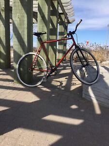 Bicycle Repairs Tune Up Service Parts Bike Adjustment Road MTB