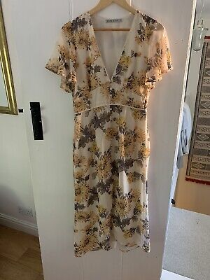 Hope And Ivy Dress 14, Fits Size 12