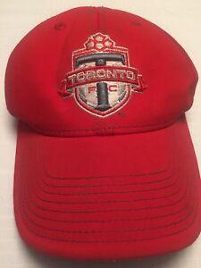 TFC baseball cap