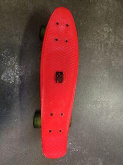 Skate board Turrella Rockdale Area Preview