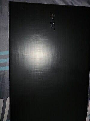 "15.6"" Full HD Acer Aspire E 15 Laptop Core i3 4GB RAM 1TB HDD"