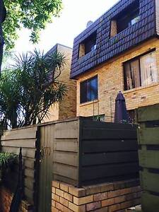 Bondi Junction-1 Bedroom For Rent Bondi Junction Eastern Suburbs Preview