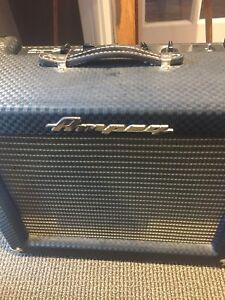 Ampeg J12-T guitar amplifier