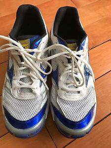 Mizuno Wave Bolt Volleyball Shoes