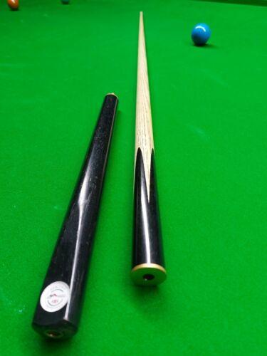 Cue Craft Heritage Marksman Snooker Cue