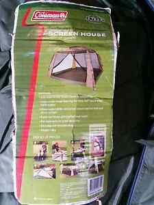 Gazebo/Screen House Knoxfield Knox Area Preview