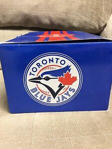 Toronto Blue Jays Scentsy Warmer