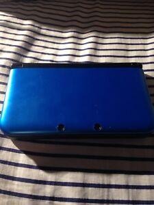 3DS and Games for sale Pokemon rumble blast Adventure time