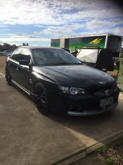 Wanted: Hsv Clubsport Vy Series 2 !!! Last price drop !!!